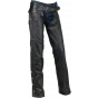 z1r carbine pants leather - motorcycle