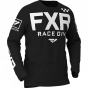 fxr racing helium   - dirt bike
