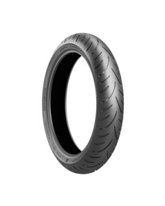 bridgestone front t31 battlax touring tires - motorcycle