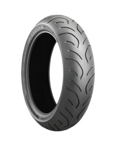 bridgestone rear evo t30 battlax sport tires - motorcycle