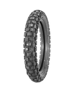 bridgestone rear tw302 wing trail dual sport tires - motorcycle