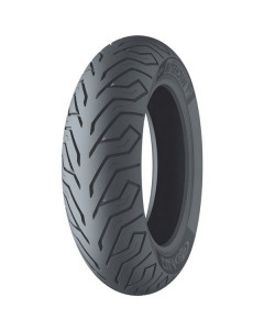michelin front grip city scooter tires - motorcycle