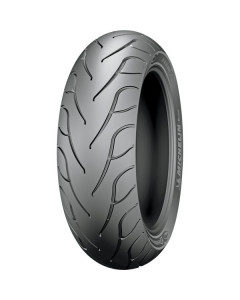 michelin rear ii commander touring tires - motorcycle