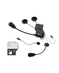sena 20s accessories - communication systems