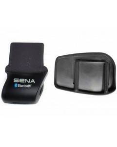 sena smh5/smh5fm accessories - communication systems