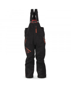509 pants adult range insulated - snowmobile