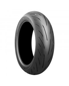 bridgestone rear s22 battlax sport tires - motorcycle