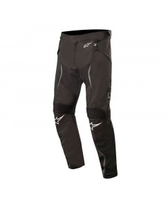 alpinestars pants  a-10 air v2 mesh - motorcycle