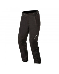 alpinestars pants  wake air overpants mesh - motorcycle