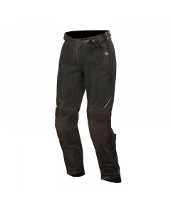 alpinestars pants  stella wake air overpants mesh - motorcycle