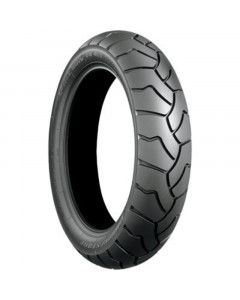 bridgestone rear bw502 wing battle dual sport tires - motorcycle