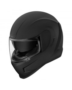 icon helmets adult airform rubatone full face - motorcycle