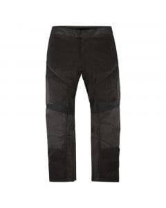 icon pants  contra 2 mesh - motorcycle