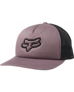 fox racing hats  head trik trucker snapback hats - casual