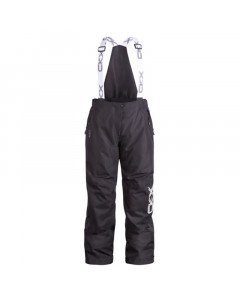 ckx pants  reach insulated - snowmobile