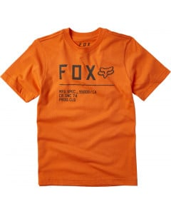 fox racing shirts  non stop t-shirts - casual