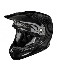 fly racing helmets  formula carbon helmets - dirt bike