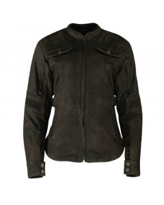 speed and strength jackets  fast times textile - motorcycle