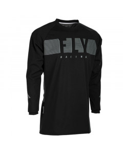 fly racing jerseys  windproof jerseys - dirt bike