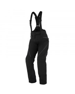 fxr racing pants  vertical pro insulated softshell pants - casual