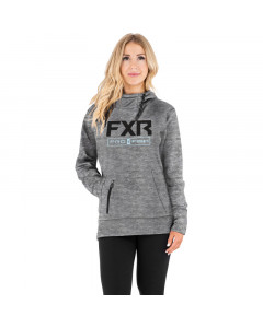 fxr racing hoodies  excursion tech pullover hoodies - casual