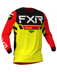 fxr racing jerseys  helium jerseys - dirt bike