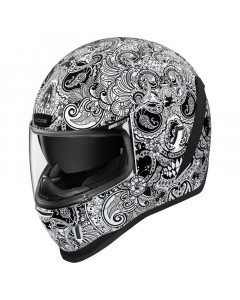 icon helmets adult airform chantilly full face - motorcycle