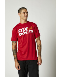 fox racing shirts  wayfarer t-shirts - casual