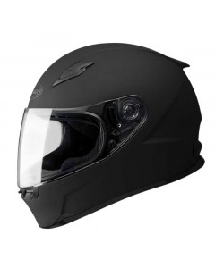 g-max helmets adult ff49  full face - motorcycle