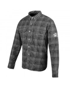 joe rocket jackets  gastown armoured textile - motorcycle