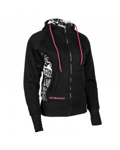 joe rocket jackets  lotus armoured hoody textile - motorcycle