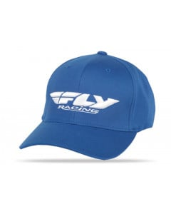 fly racing hats  podium hats - casual