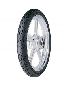 dunlop front d402 touring tires - motorcycle