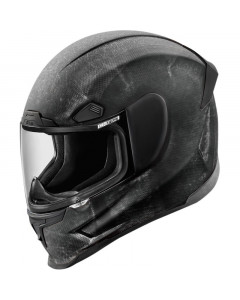 icon helmets adult airframe pro construct full face - motorcycle