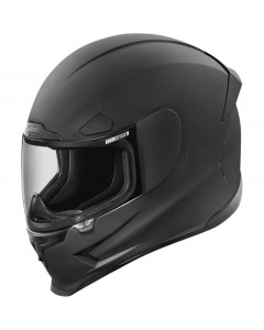 icon helmets adult airframe pro rubatone   full face - motorcycle