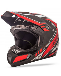 g-max helmets adult mx 46 uncle helmets - dirt bike