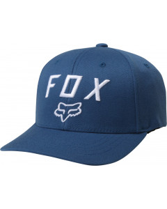 fox racing hats  legacy moth 110 snapback hats - casual