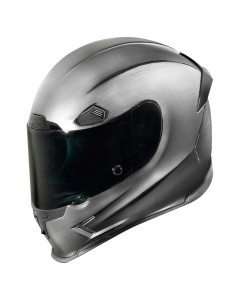 icon helmets adult airframe pro quicksilver full face - motorcycle