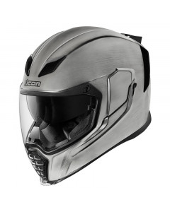 icon helmets adult airflite quicksilver full face - motorcycle