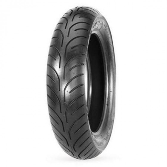 avon rear am23 racing club touring tires - motorcycle