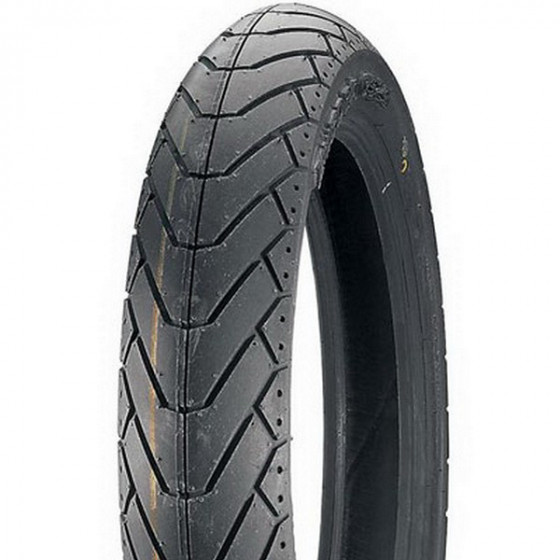 bridgestone front g525 exedra touring tires - motorcycle