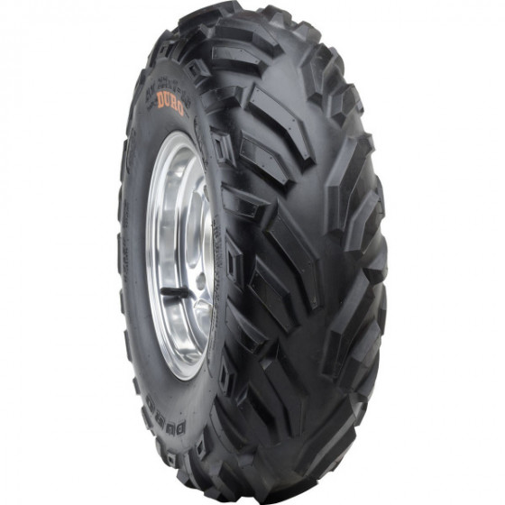 duro front eagle red di2015 tires - atv utv