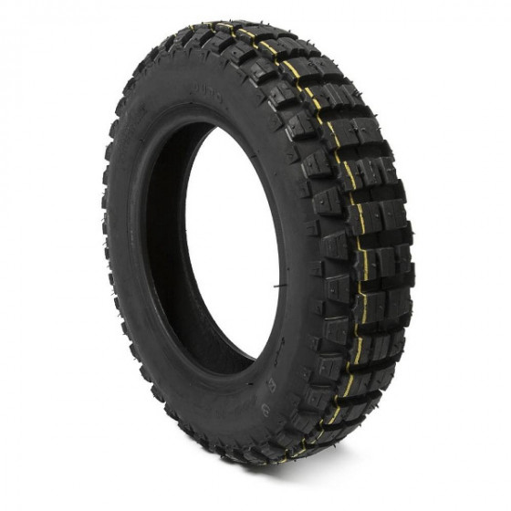 duro front/rear hf203 scooter tires - motorcycle