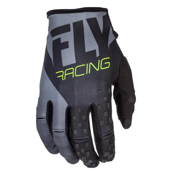 fly racing kinetic - dirt bike