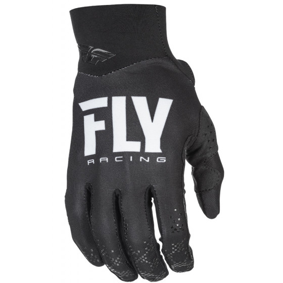 fly racing lite pro - dirt bike