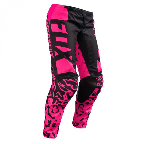 fox racing 180 pants 2016 pants - dirt bike