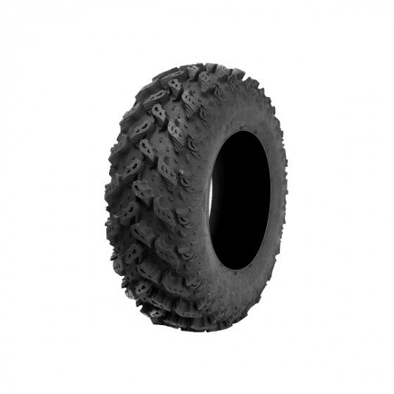interco (radial) rear reptile utility - atv utv