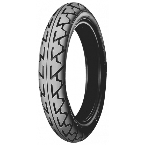irc front durotour rs310 touring tires - motorcycle