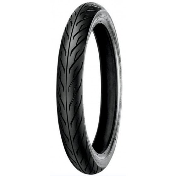 irc front nr73 touring tires - motorcycle