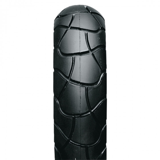irc front/rear dual mb99 scooter tires - motorcycle